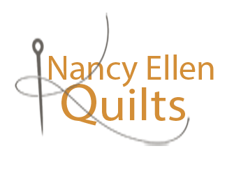 Nancy Ellen Quilts | Hand Quilting Supplies