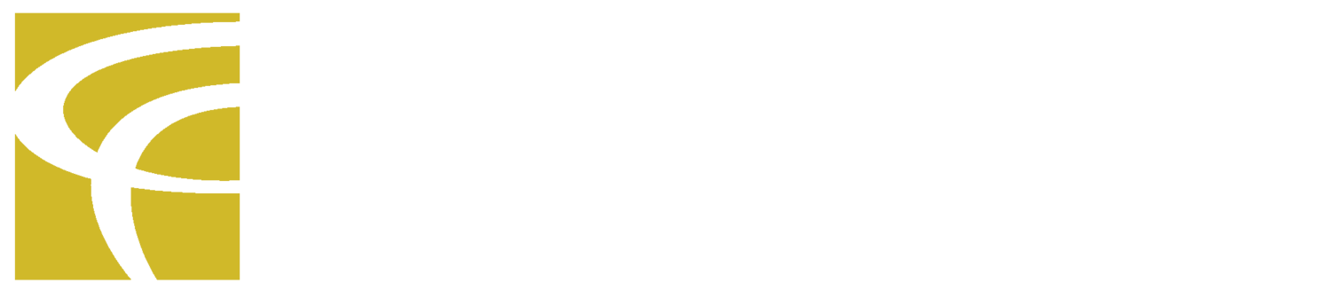 Crown Financial LLC