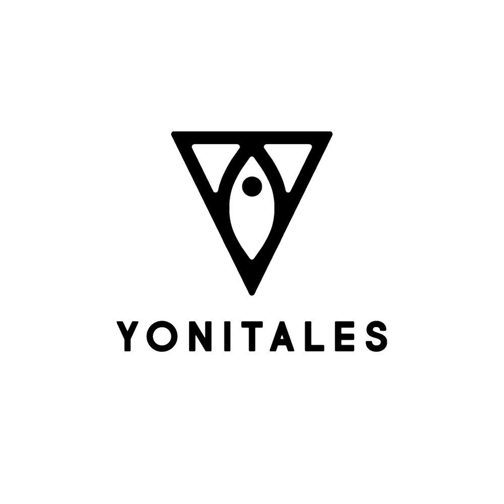 Nick_Bloom_Scaglione_yonitales_Logo.jpg