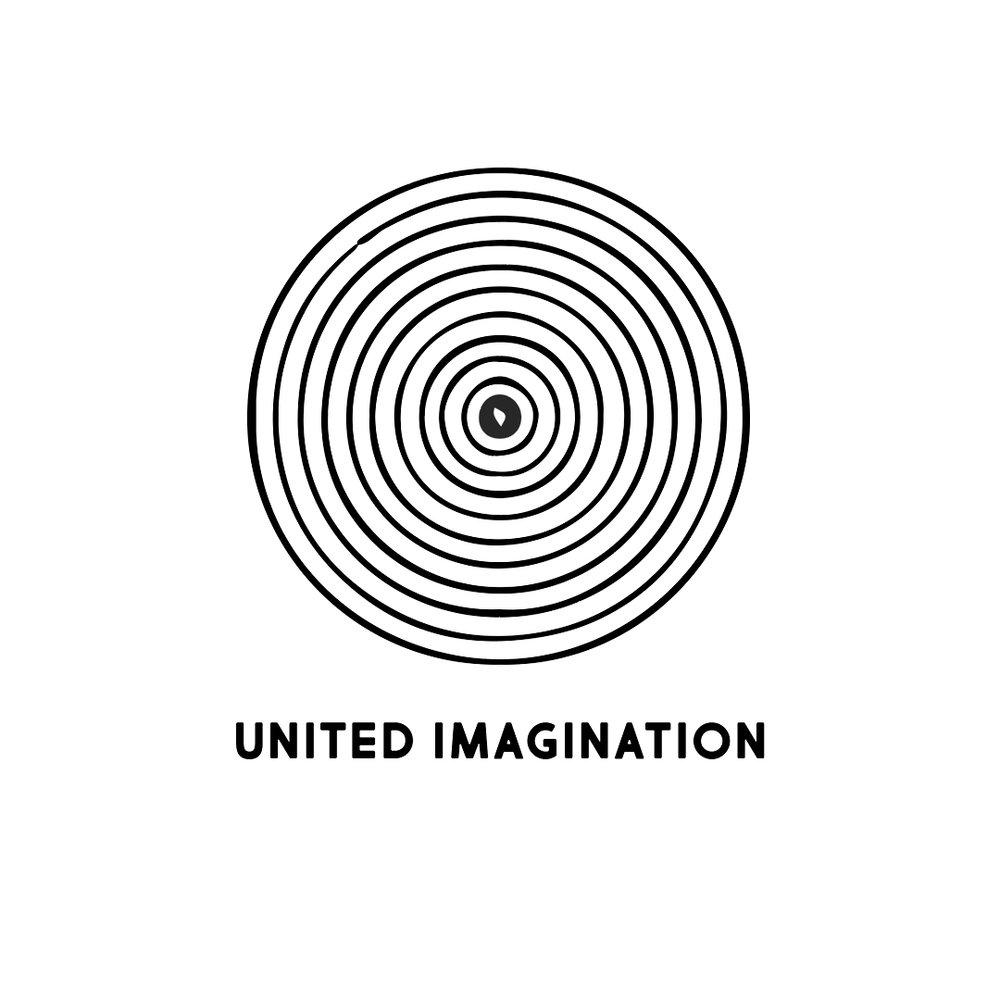 Nick_Bloom_Scaglione_United_Imagination_Logo.jpg