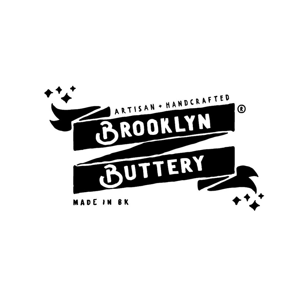 Nick_Bloom_Scaglione_Brooklyn_Buttery_Logo.jpg