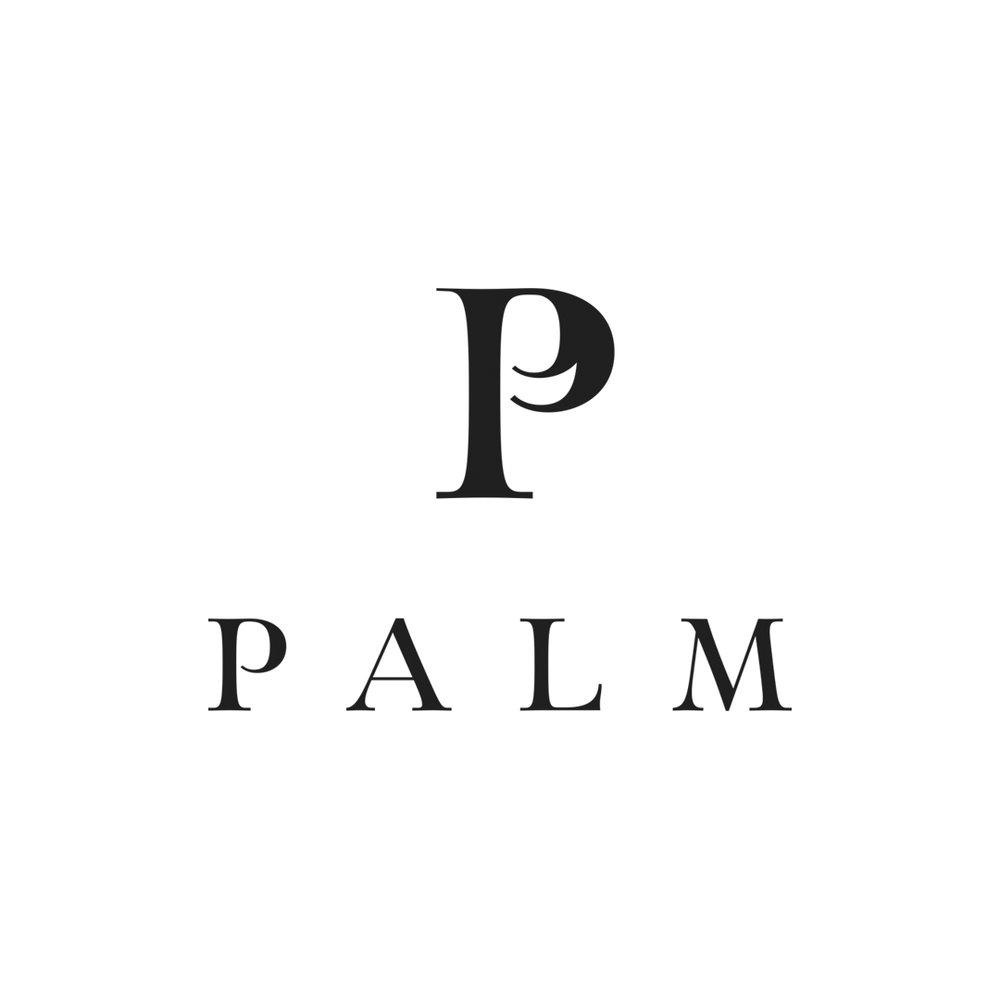 Nick_Bloom_Scaglione_Palm_1_Logo.jpg