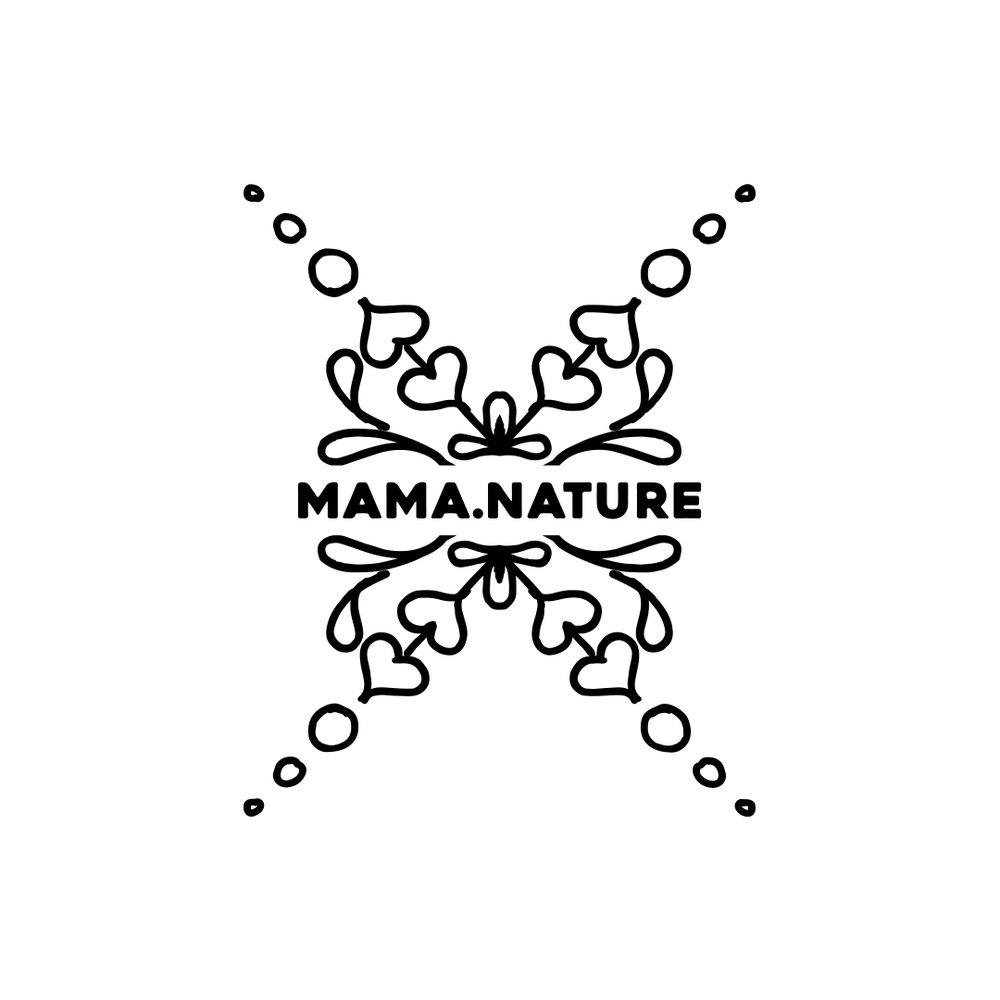 Nick_Bloom_Scaglione_Mama_Nature_Logo.jpg