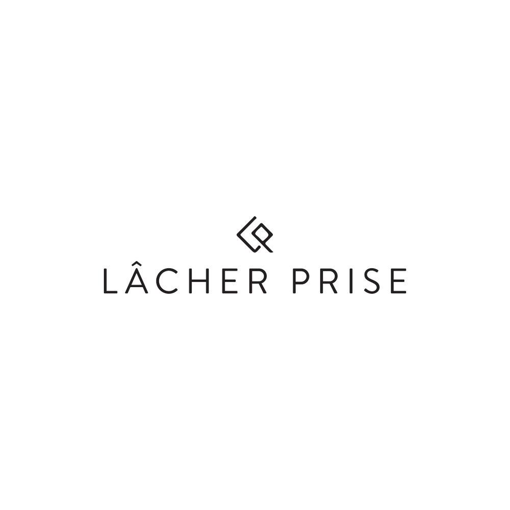 Nick_Bloom_Scaglione_Lacher_Prise_Logo.jpg