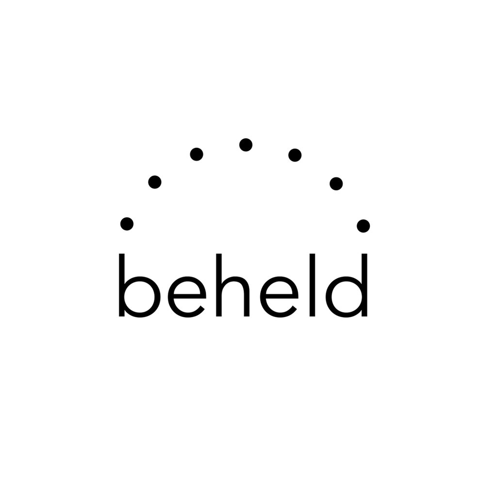 Nick_Bloom_Scaglione_Beheld_3d_Logo.jpg