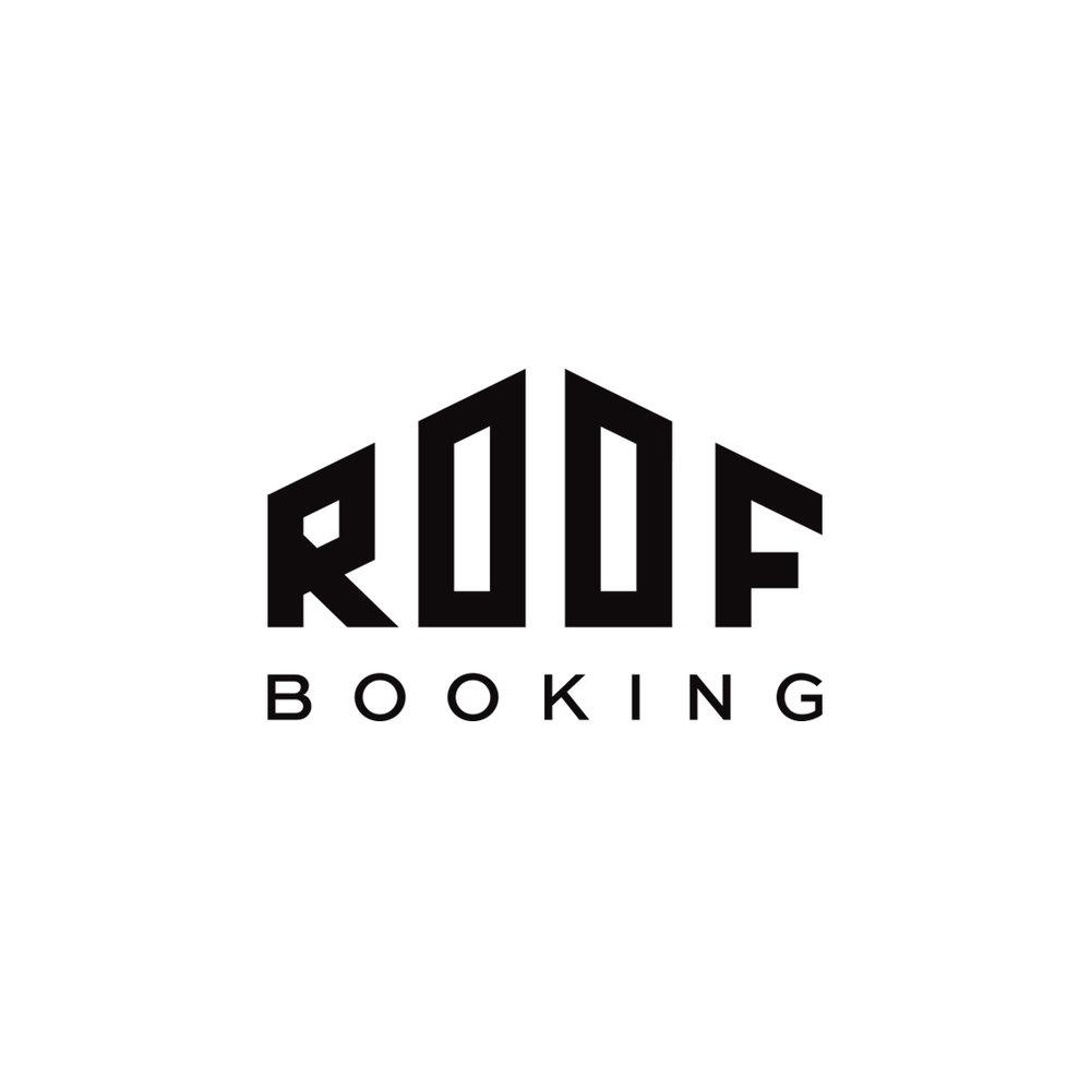 Nick_Bloom_Scaglione_Roof_Booking_Logo.jpg