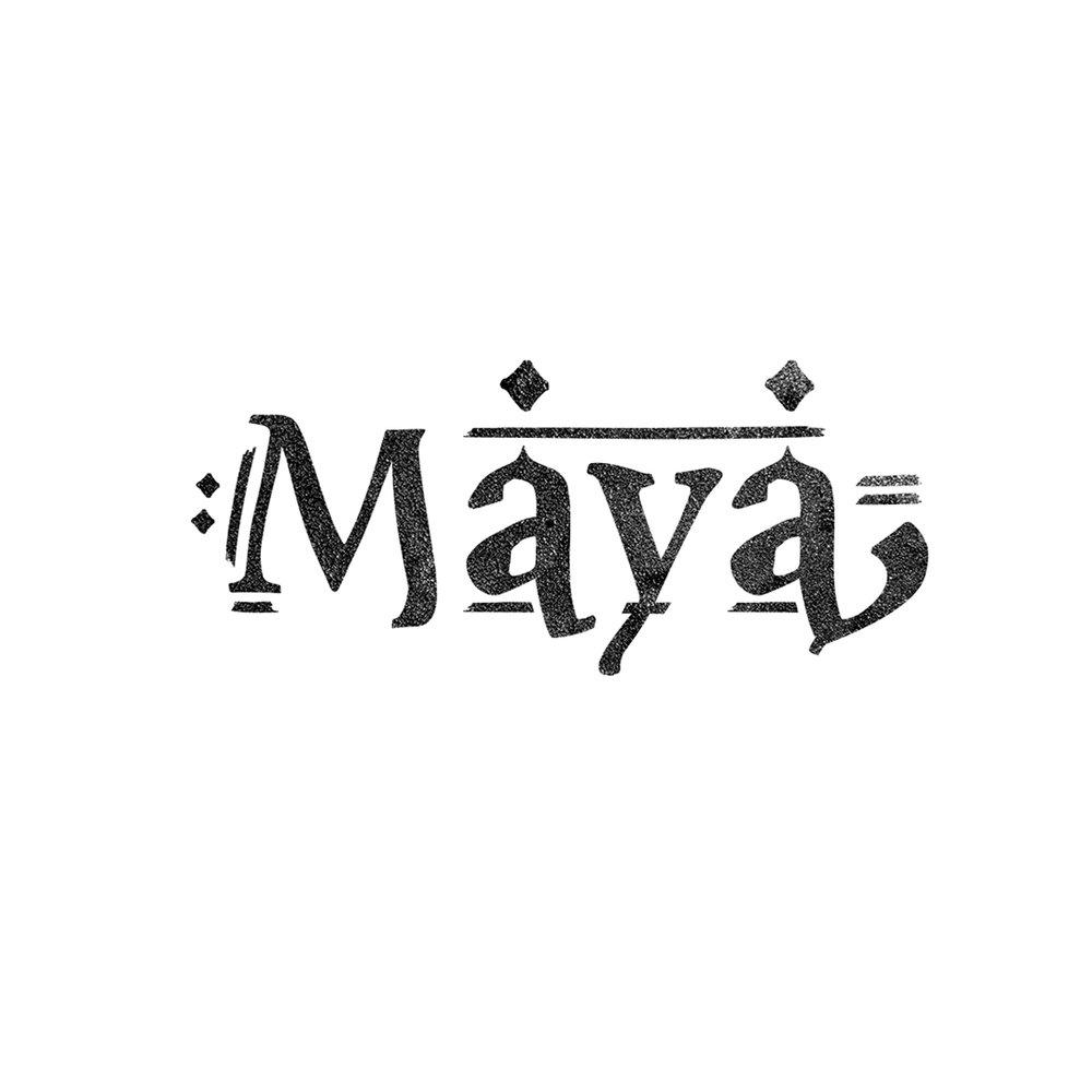Nick_Bloom_Scaglione_Maya_Logo.jpg