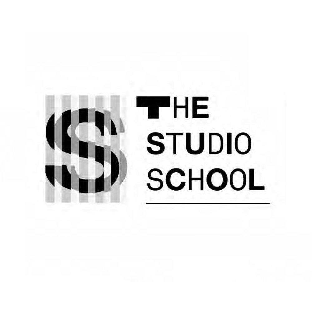 Nick_Bloom_Scaglione_Studio_school__4_Logo.jpg
