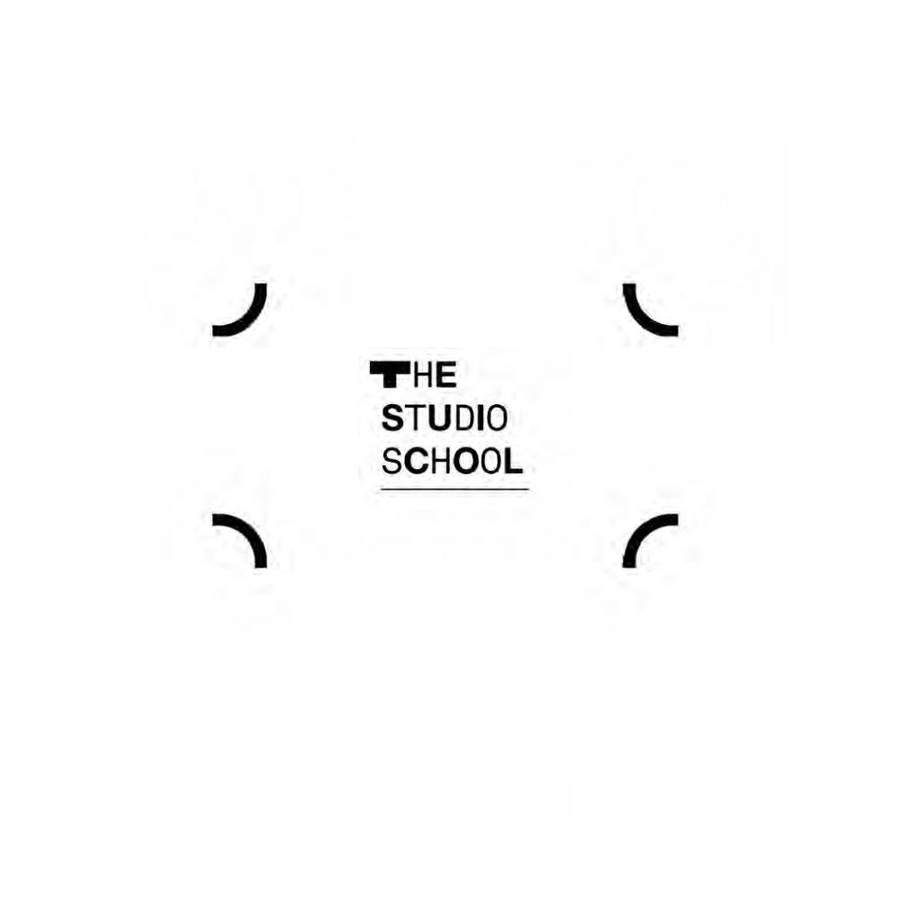 Nick_Bloom_Scaglione_Studio_school__2_Logo.jpg