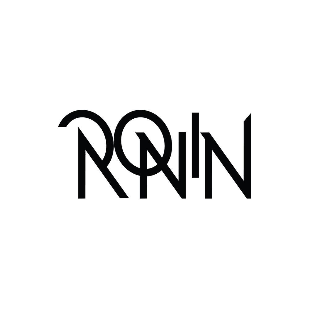 Nick_Bloom_Scaglione_Ronin_Logo.jpg