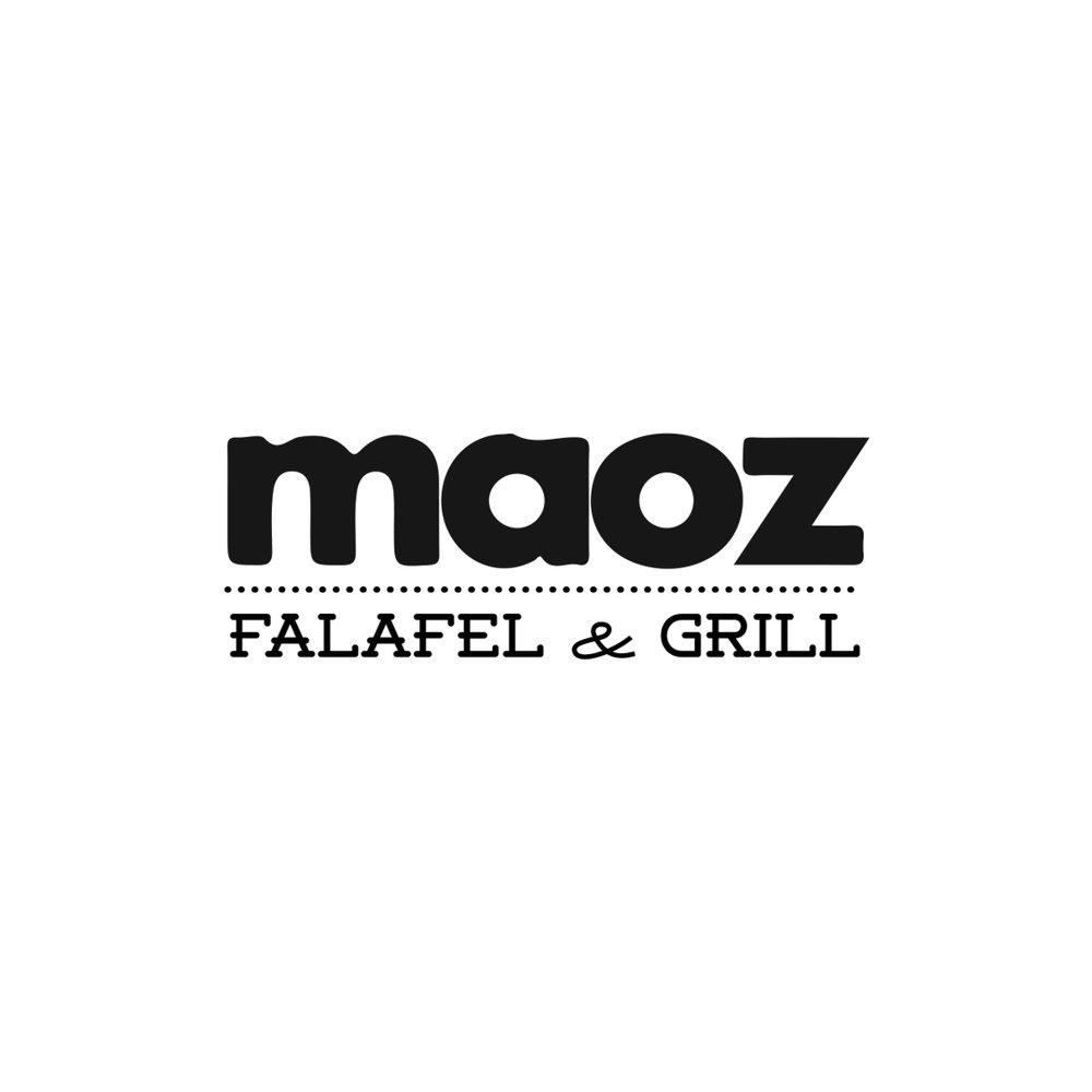 Nick_Bloom_Scaglione_Moaz_Falafel_Grill_Logo.jpg