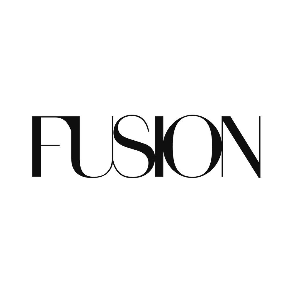 Nick_Bloom_Scaglione_Fusion_Logo.jpg