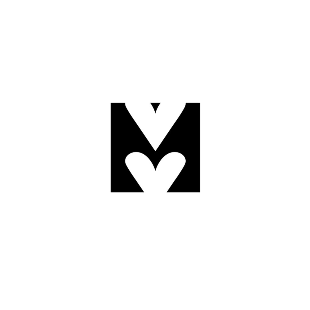Nick_Bloom_Scaglione_Love_Medicine_Logo.jpg