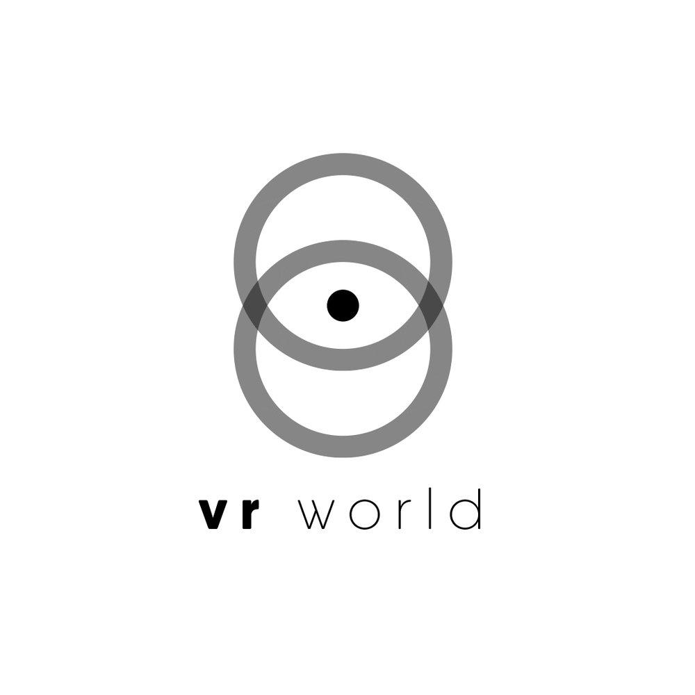 Nick_Bloom_Scaglione_VR_World_1_Logo.jpg