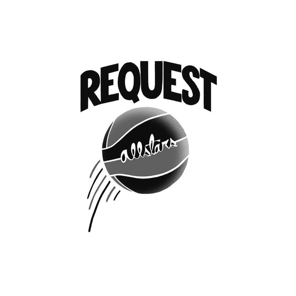 Nick_Bloom_Scaglione_Request_Models_Logo.jpg