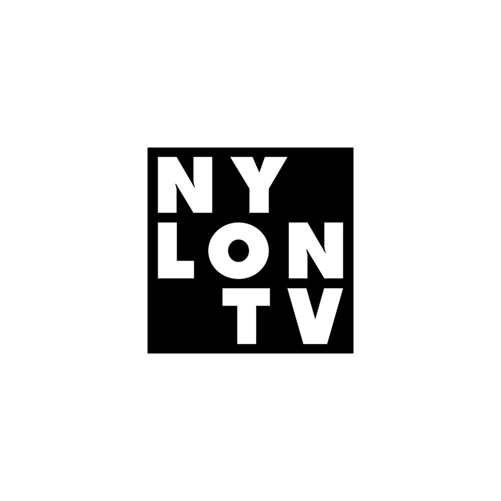Nick_Bloom_Scaglione_NYLON_TV_Logo.jpg