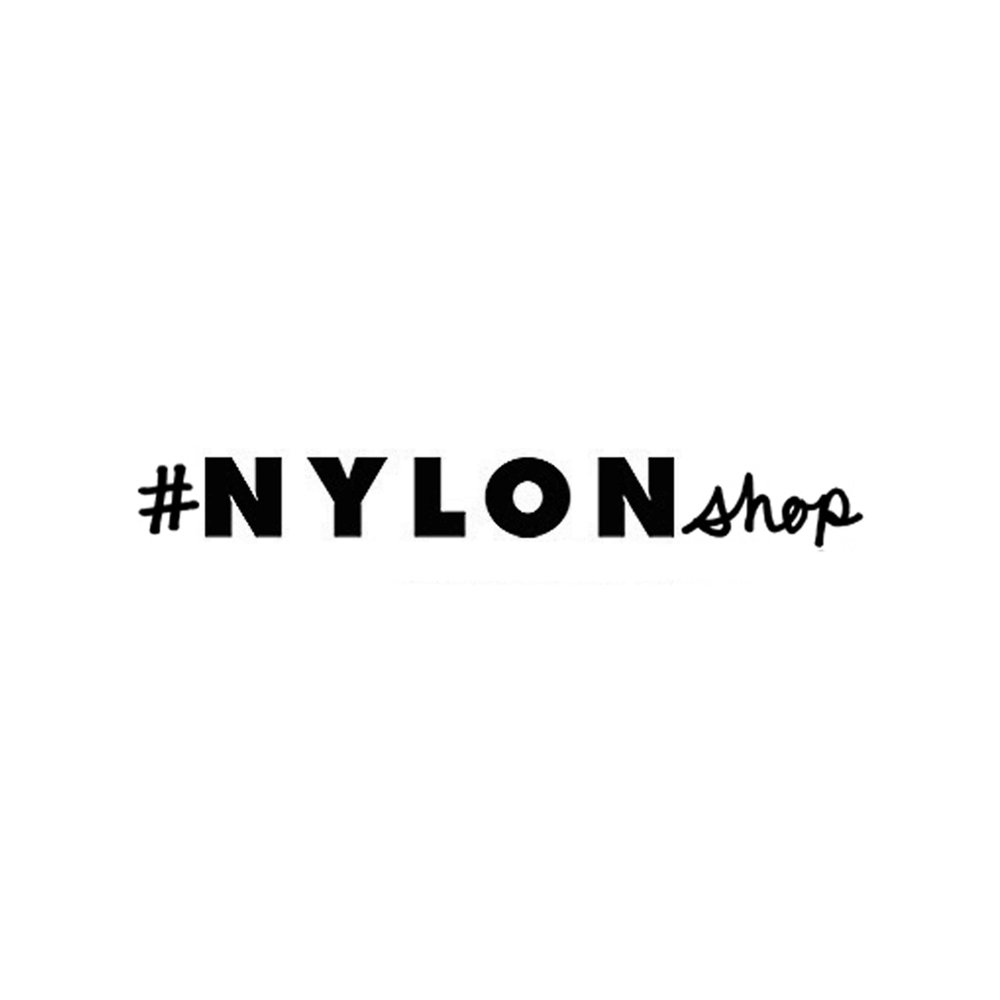 Nick_Bloom_Scaglione_NYLON_SHOP_Logo.jpg
