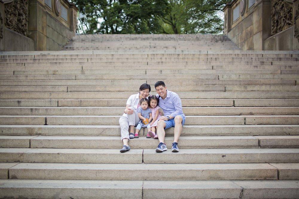 Lee Family .jpg