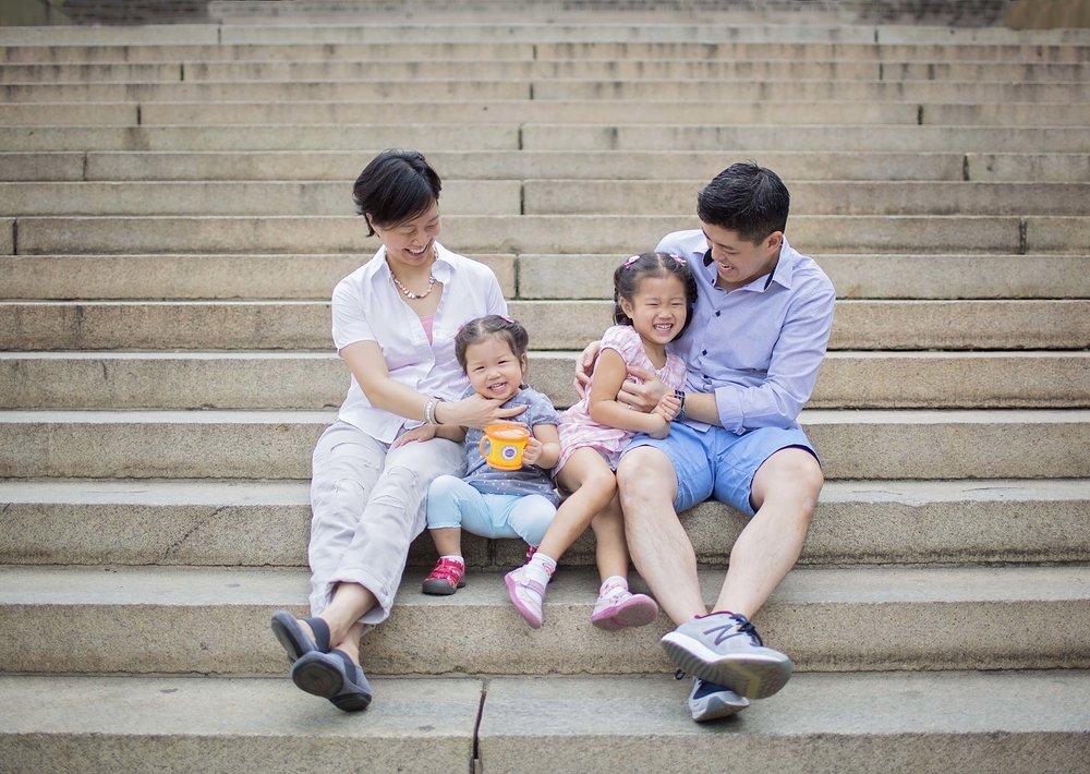 Lee Family 7 .jpg