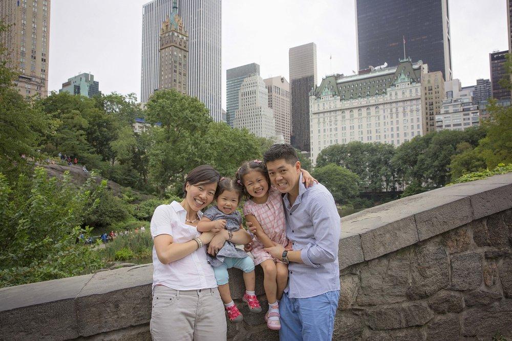 Lee Family 49.jpg