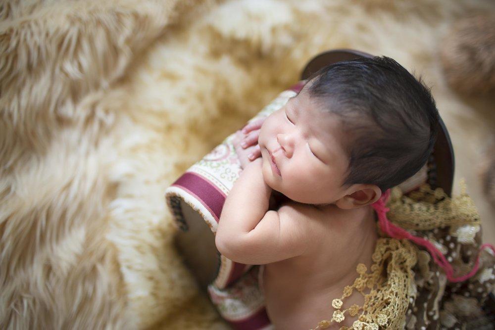 BabySarah-07.jpg