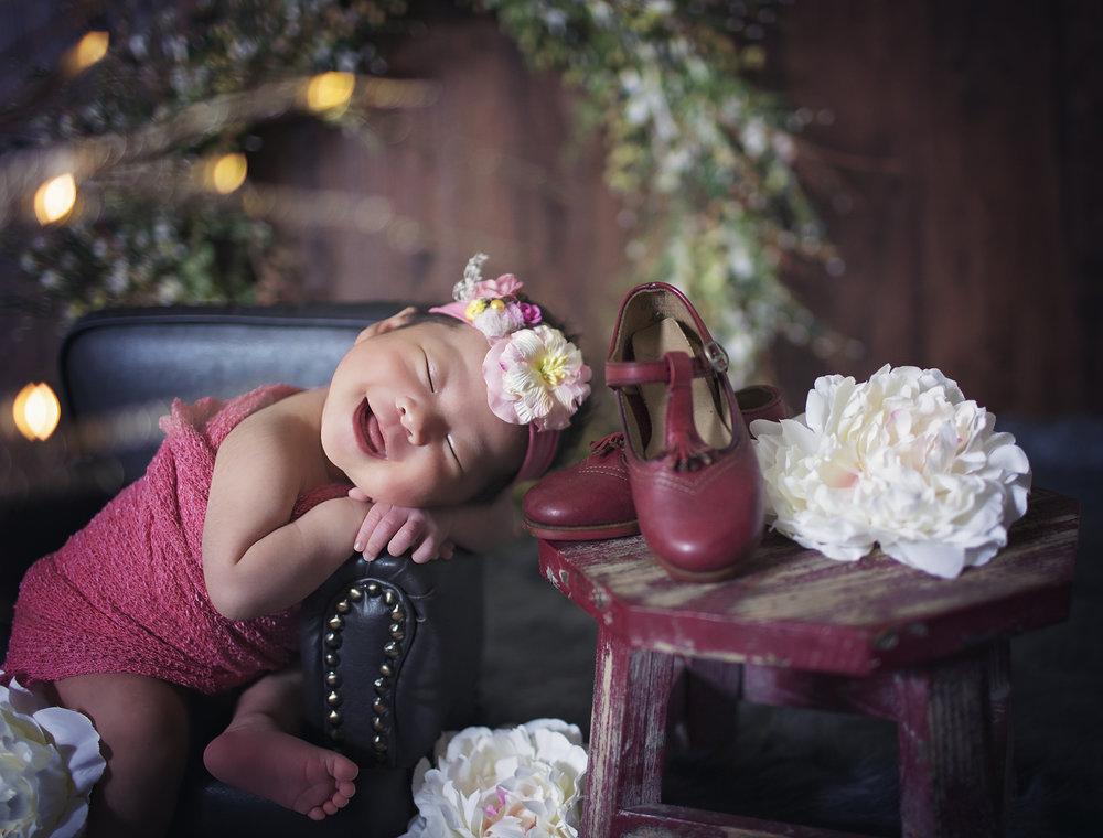 Baby Natalie 1.jpg
