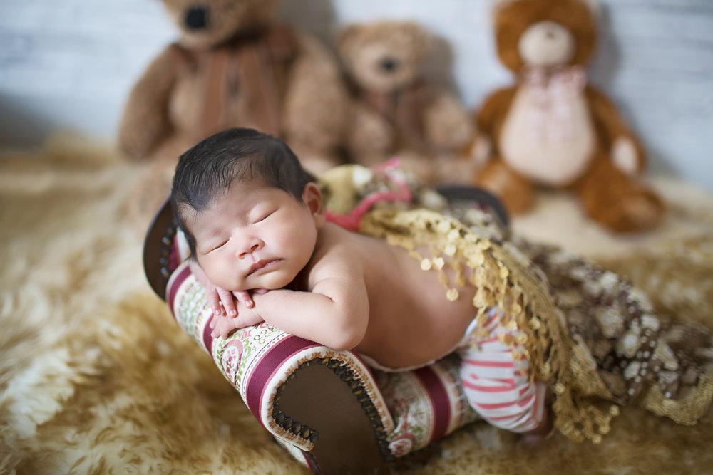 BabySarah-05.jpg