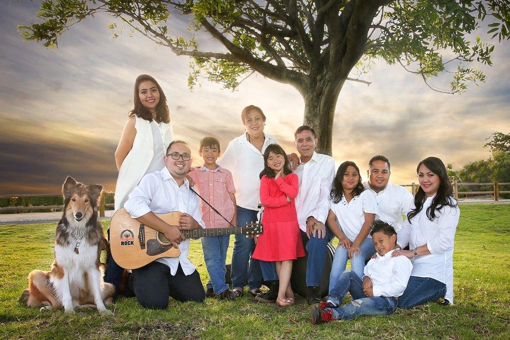 Soedjak Family 83.jpg