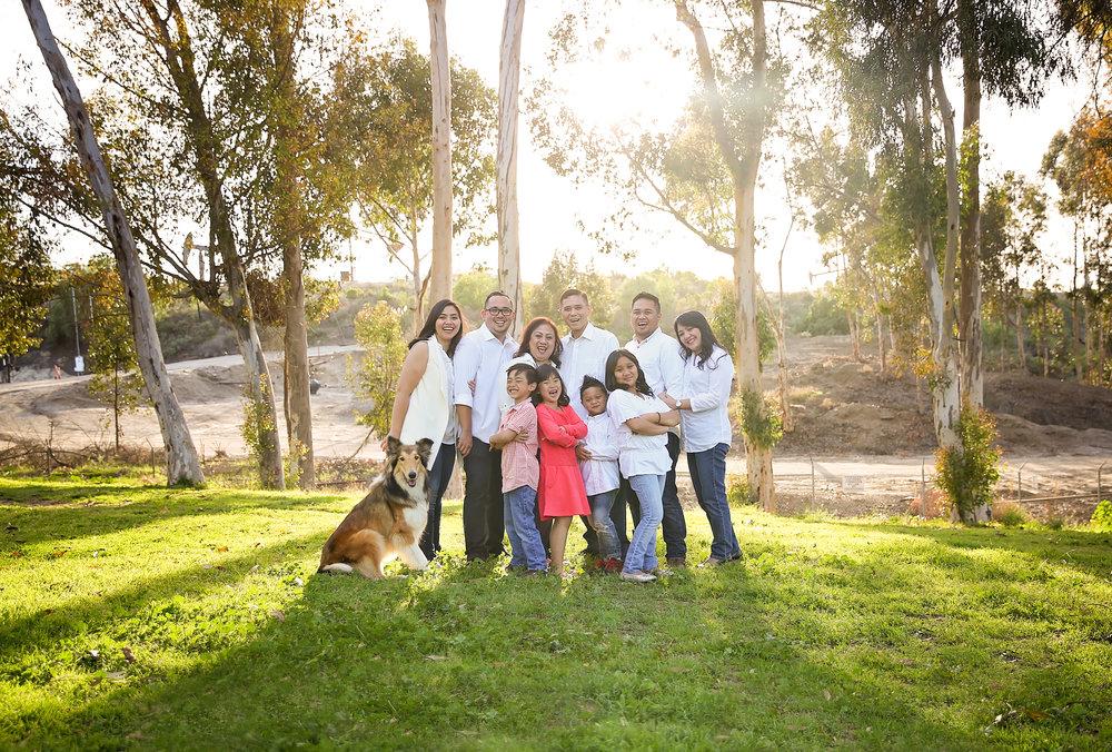 Soedjak Family 38.jpg