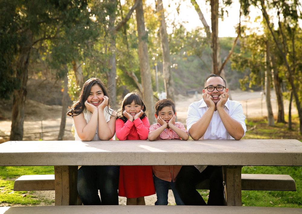 Soedjak Family 15.jpg