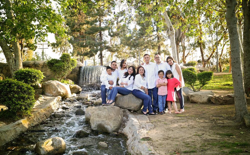 Soedjak Family 44.jpg