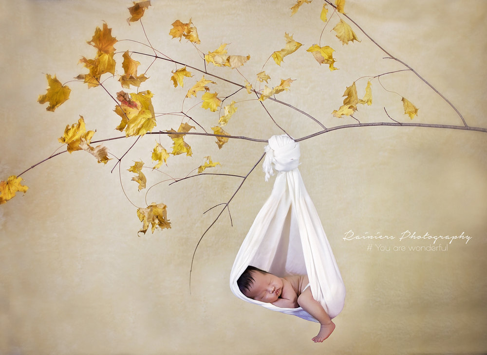 Baby Adrian 7.jpg