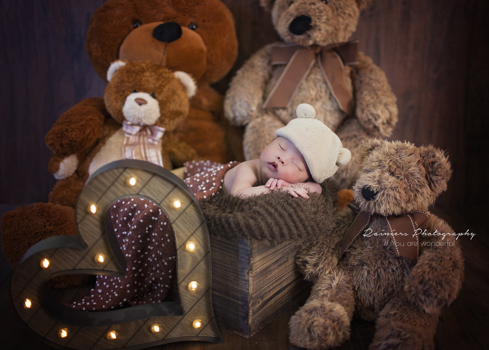 Baby Adrian 3.jpg
