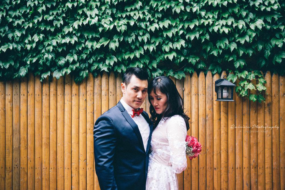 Mary&Romeo-296.jpg