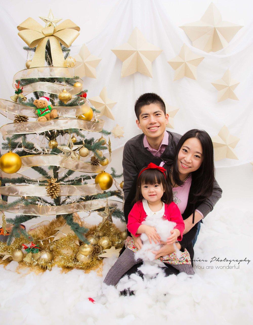 Christmas2017-07.jpg