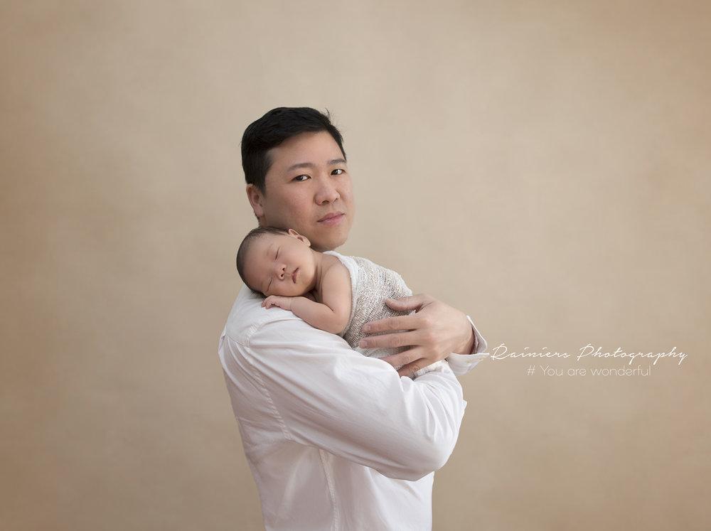 Baby Naveah-07.jpg