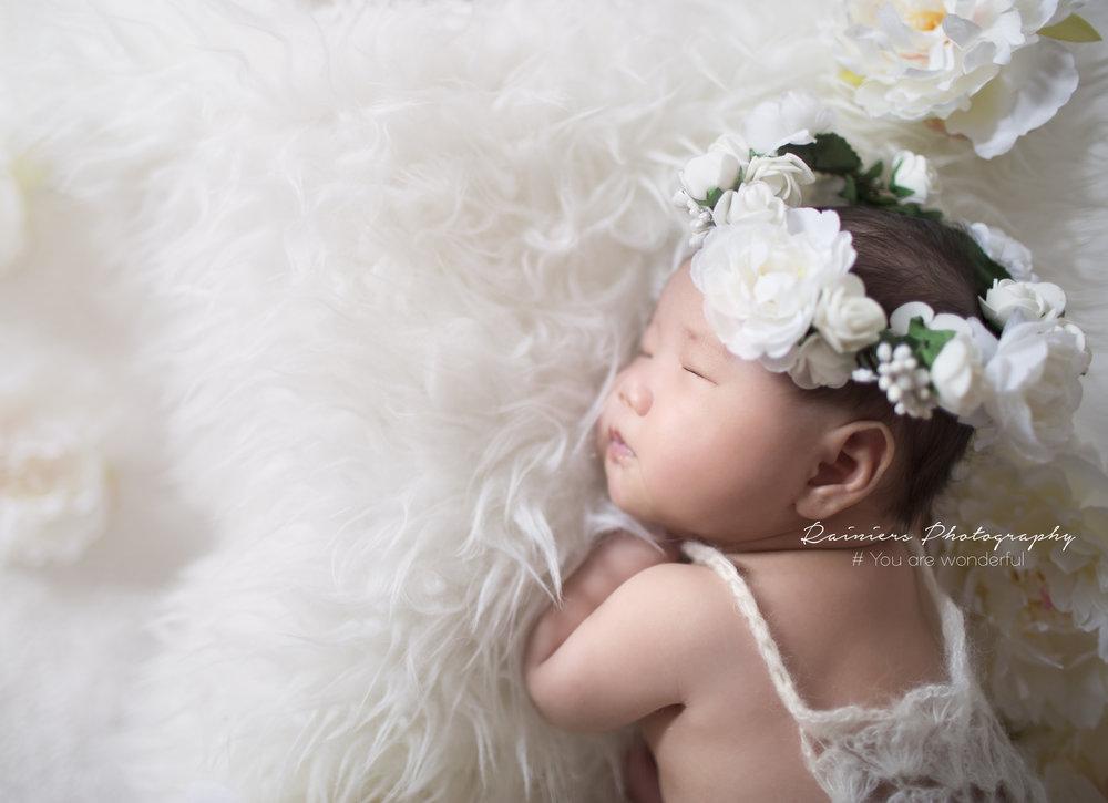 Baby Naveah-12.jpg
