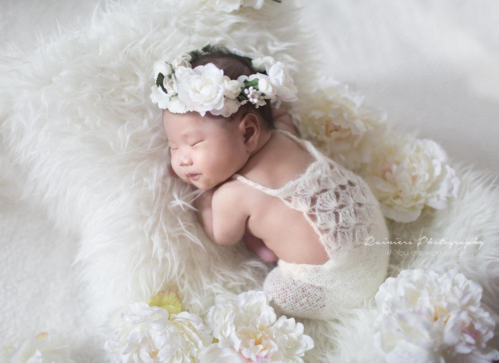 Baby Naveah-13.jpg