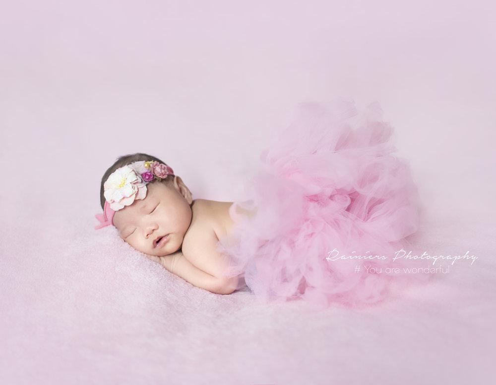 Baby Naveah-17.jpg