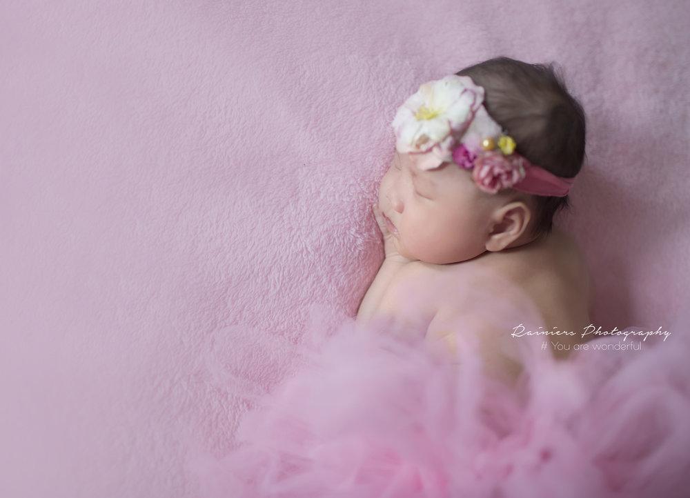 Baby Naveah-18.jpg