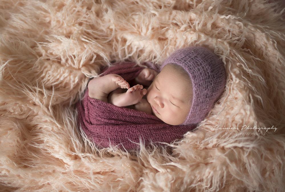 Baby Naveah-19.jpg