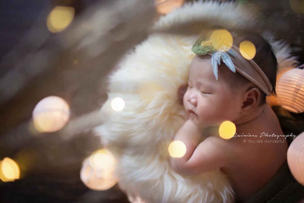 Baby Naveah-23.jpg
