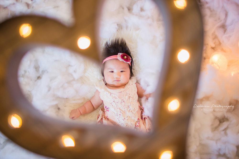 baby Audrey-44.jpg