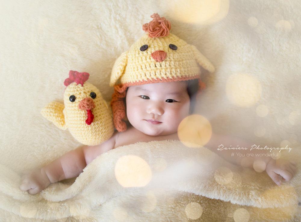 baby Audrey-60.jpg
