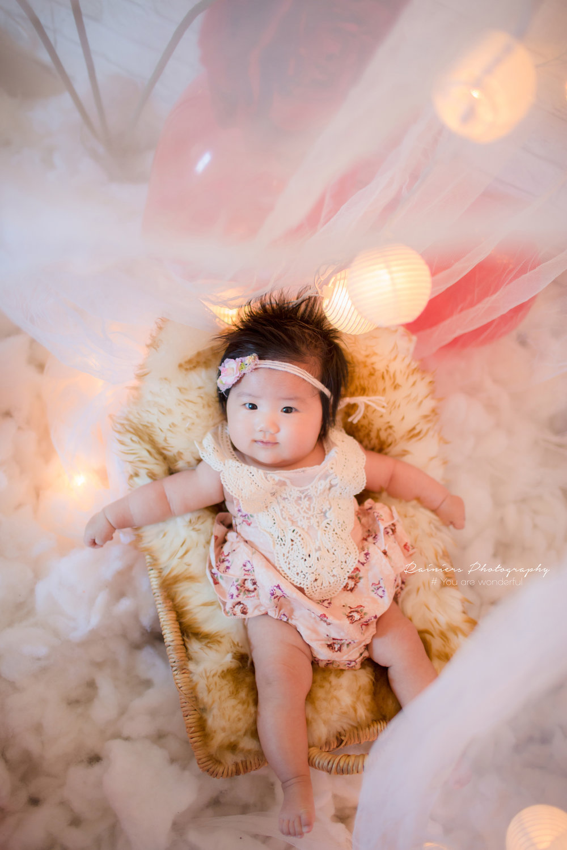 baby Audrey-30.jpg