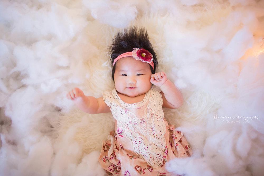 baby Audrey-39.jpg