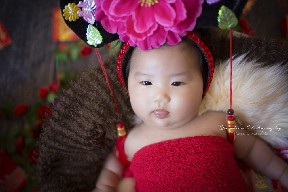 baby Audrey-49.jpg