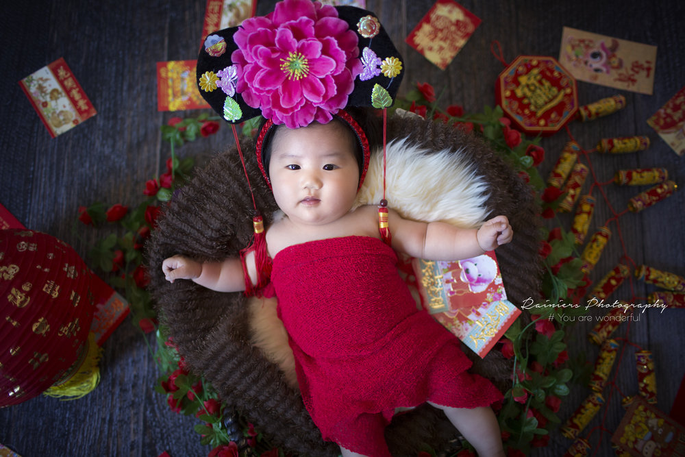 baby Audrey-48.jpg