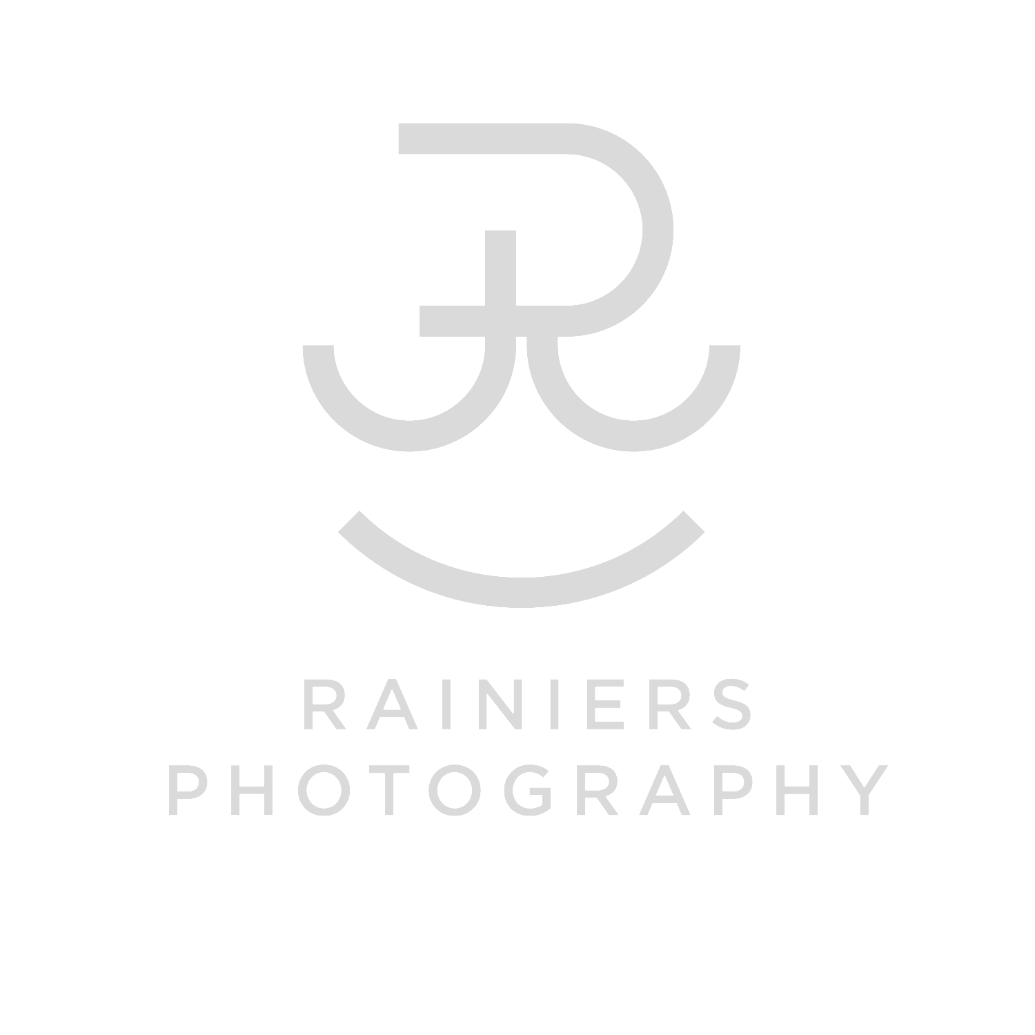Rainiers Photography