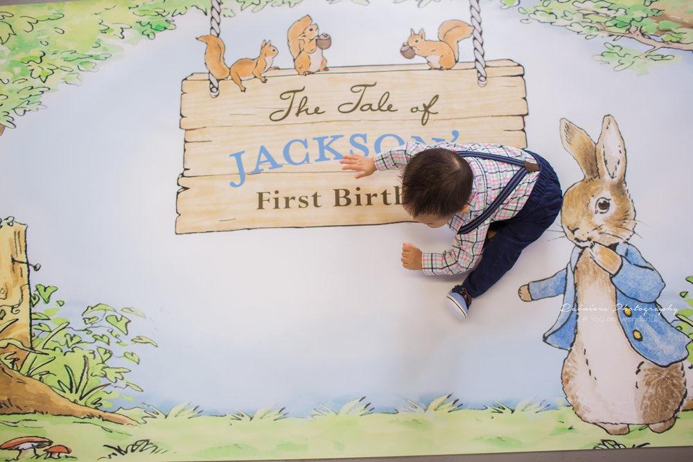 Jackson-046.jpg